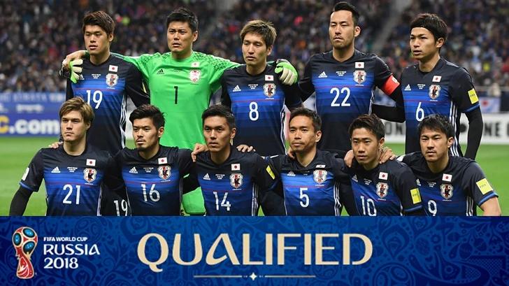 Japan-National-team.png
