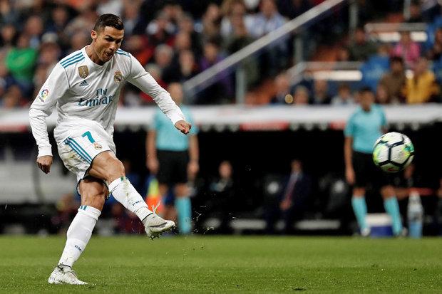 Ronaldo-Real-Madrid-654638